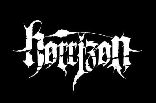 Horrizon