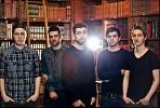 novelists-562553.jpg