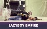 lazyboy-empire-562660.jpg