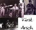first-arsch-562673.jpg