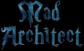 mad-architect-563898.jpg