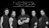 nightfear-564151.jpg