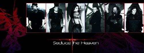 Seduce the Heaven