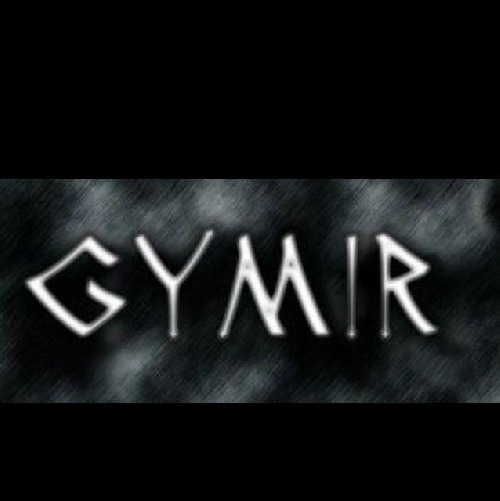 Gymir