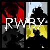 rwby-ost-567026.jpg