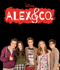 alex-co-567075.png