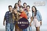 rombai-567623.jpg