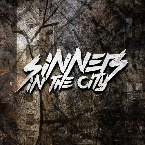 Sinners In The City