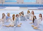 wjsn-cosmic-girls-617456.jpg