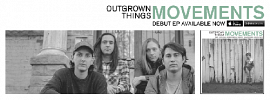 movements-568745.png