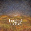 hundred-waters-569297.jpg