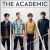 the-academic-569646.jpg