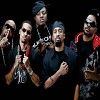 nappy-roots-569693.jpg