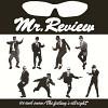 mr-review-570021.jpg