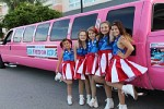 usa-freedom-kids-570593.jpg