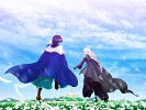 soundtrack-the-legend-of-the-legendary-heroes-571673.jpg