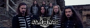 almanac-572317.jpg