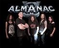 almanac-629060.jpg