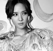 yoon-mirae-616543.jpg