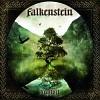 falkenstein-572626.jpg