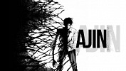 ajin-572703.jpg