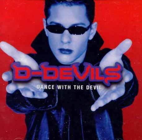 D Devils