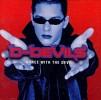 d-devils-574817.jpg