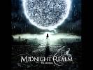midnight-realm-574835.jpg
