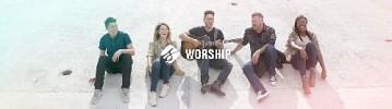 the-saddleback-worship-team-574899.jpg