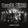 soundtrack-sebevrazedny-oddil-575228.jpg