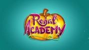 soundtrack-regal-academy-575496.jpg
