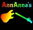annanna-s-576203.jpg
