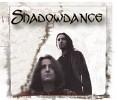 shadowdance-576425.jpg