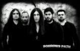 sorrows-path-576676.jpg