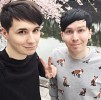dan-and-phil-578872.jpg