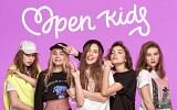 open-kids-617066.jpg
