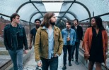 welshly-arms-579347.jpg