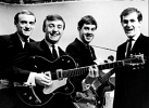 gerry-the-pacemakers-629123.png