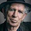 keith-richards-597609.jpg