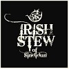 irish-stew-of-sindidun-582294.jpg