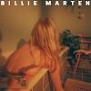 billie-marten-620477.jpg