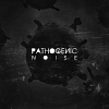 pathogenic-noise-584022.png