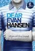 dear-evan-hansen-584069.jpg
