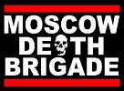 moscow-death-brigade-584252.jpg