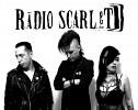 radio-scarlet-586050.jpg