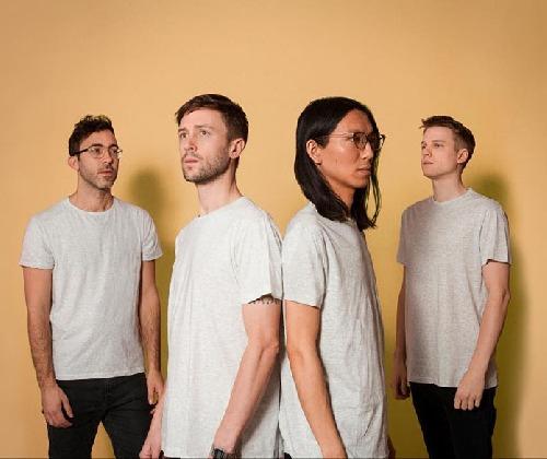Členové kapely