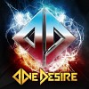 one-desire-586588.jpg