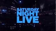 saturday-night-live-587285.jpeg