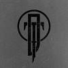 deadthrone-588044.jpg