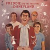 freddie-and-the-dreamers-591574.jpg